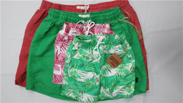 Board Shorts Stock