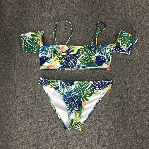 Swimwear Sets for Women