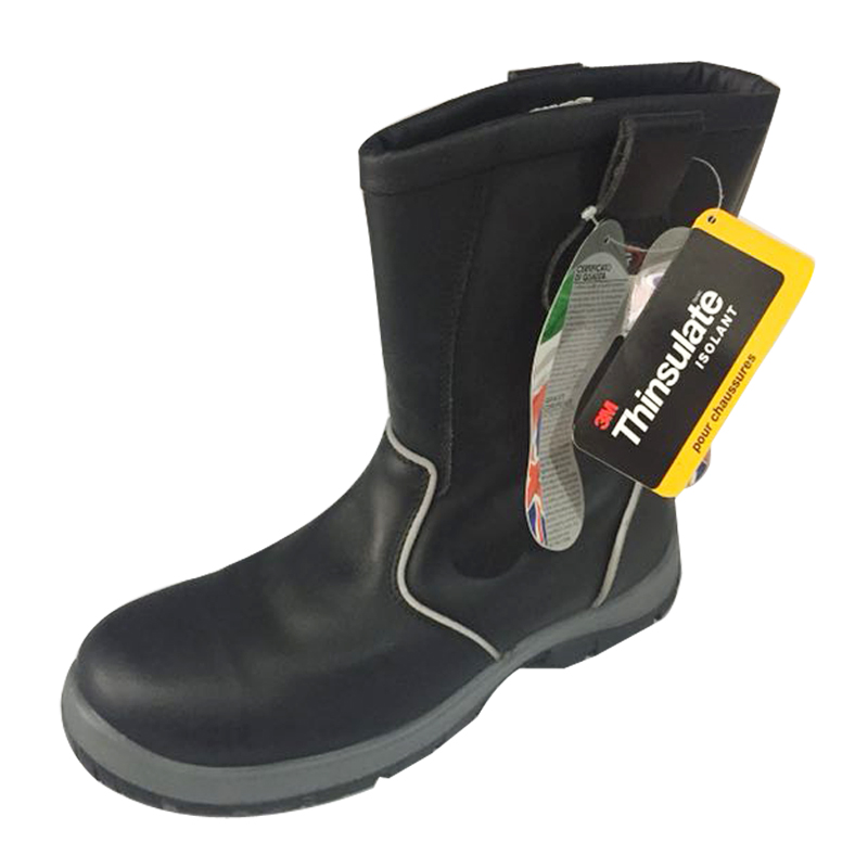 Water Proof Safety Shoes