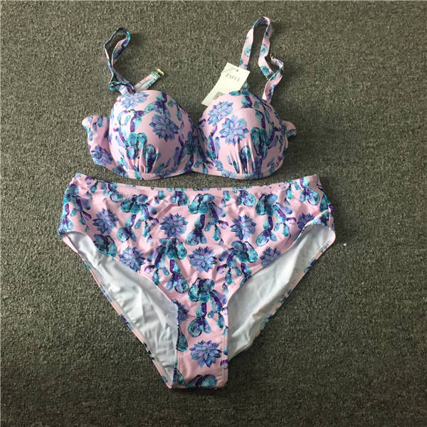 Cheap Ladies Swimwear