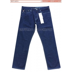 Men's Jeans Good Style