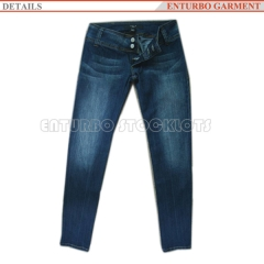 Women trousers women jeans