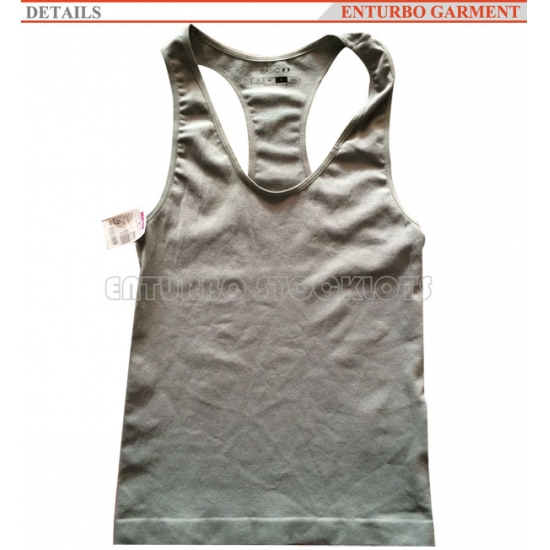 Ladies One Piece Chalt Top