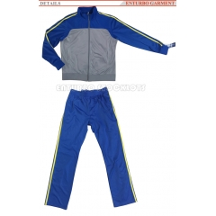 China sportswear supplier