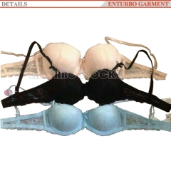 Forever 21 lace bra stock