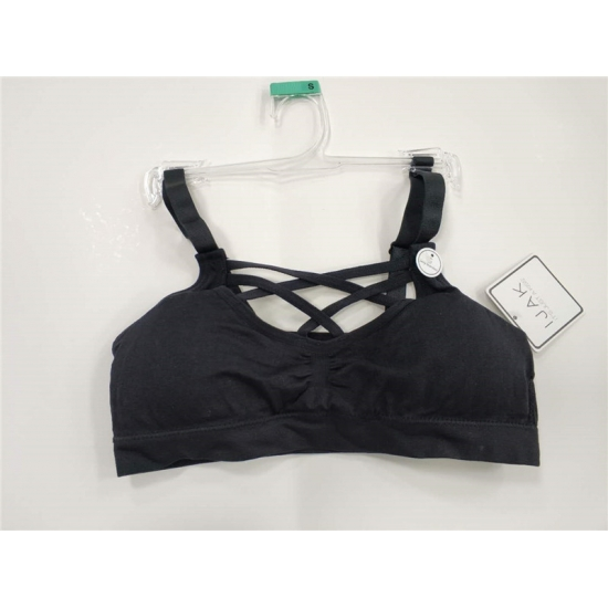 Fashion Style Sports Bra