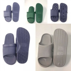 Bath Slippers Wholesales